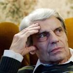 Eltemették Sztankay Istvánt