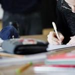 Nagy változás jön: nem kapnak több tartós tankönyvet az alsós diákok?