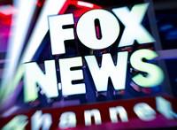 Lebukott a Fox News rasszista és szexista szövegírója