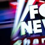 Kivonul a Fox News Nagy-Britanniából