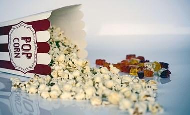 Ezeket a filmeket nézik a legtöbben a moziban: vége a Bosszúállók egyeduralmának