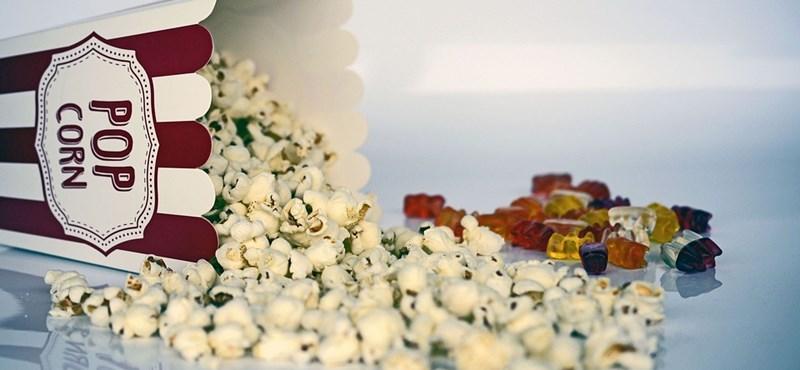 Programajánló az ünnepekre: két hétig ingyen nézhettek meg 100 magyar filmet