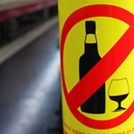 Eltörlik a nagypénteki alkoholtilalmat Írországban
