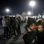 Megint kiakadt a menekültekre és az ellenzékre a Fidesz