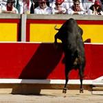 Minden ötödik spanyolt az elszegényedés veszélye fenyeget