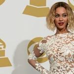 Beyoncé megint a semmiből jött elő egy új albummal