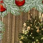 Sok fotót készített karácsonykor? Ezen az oldalon mindent megtehet velük
