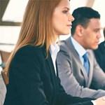 Az álláskeresők 9 pontja, amire biztosan vevők a HR-esek