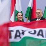 The Economist: Orbán arra készül, hogy folytassa illiberális uralmát