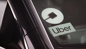 Az Uber és a koronavírus – a nyereség és a veszteség