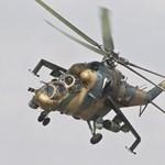 Orosz cég húzta be a Honvédelmi Minisztérium milliárdos megrendelését
