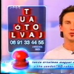 Újabb volt RTL-es igazolt a TV2-höz