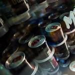 A Coca-Cola lehet Orbánék háborújának nyertese