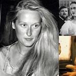 A szabálytalan klasszis: Meryl Streep öt lépésben