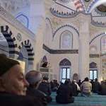 Európai iszlám: zsákutca, amely nem is létezik