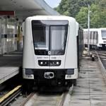 Óriási kenőpénzt adhatott az Alstom a magyar metrókocsikért