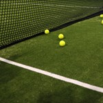 Óriási a hiány, lemondtak az elnökségi tagok a teniszszövetségben