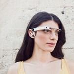 Kitiltották a Google Glasst a mozikból