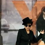 Yoko Ono miatt nem lesz többé John Lemon limonádé