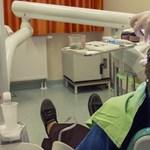 Win-win: nemcsak a hazai fogorvosok járnak jól a nyugati betegekkel