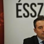 Közelíti a 40 milliós határt a Jobbik közösségi adományozási kampánya