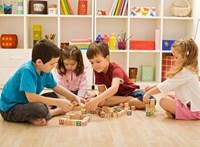 Veszélyes gyerekjátékokra figyelmeztetnek a fogyasztóvédők