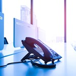 Adunk 15 IT tippet, hogy miként körözhetné le cége akár a legnagyobb vállalatokat is