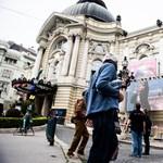 A Vígszínház elítélte a méltóság és a becsület elleni támadást