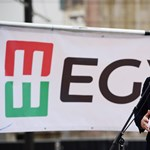 Szigetvári: Abszolút kisebbségbe is lehet szorítani a Fideszt a választásokon