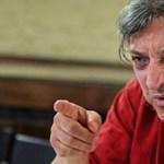 """""""Nem a bazmeg a poén"""" – interjú Badár Sándorral"""