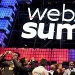 Web Summit: ki kit akar meggyőzni a tech világ egyik mennyországában?