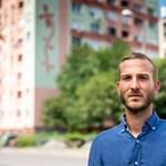 Hivatalosan is jogsértés orosz kamuprofilokról meghekkelni a netes szimpátiaszavazást