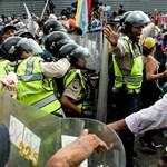 Hogyan vált pokollá az élet Venezuelában?