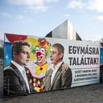 A jobbikosok 38 százaléka szerint Gyurcsány is kell a kormányváltáshoz