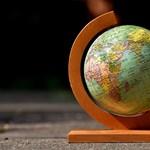 Hatalmas siker: három magyar érem született a Nemzetközi Földrajzi Olimpián