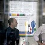 Tájékoztatást kér az adatvédelmi biztos a Google-tól