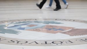 Itt a HVG 2021-es felsőoktatási rangsora: ezek a legjobb egyetemek és főiskolák