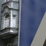 Indul az albérletvadászat, érdemes alaposan körülnézni az ingatlanpiacon