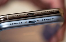Bármiféle csatlakozó nélkül érkezhet az iPhone 13