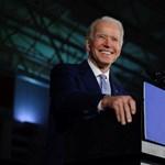 Letiltották Biden stábját a TikTok használatáról
