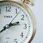 Fontos határidő jár le ma: eddig lehetett pályázni az ösztöndíjra