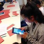 Cigánytelepen írják a tanmesét: így kellene informatikát tanítani a gyerekeknek