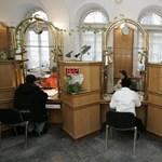 Boldog-boldogtalan céget alapít, de ez nem jelent megváltást a magyar gazdaságnak