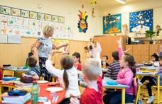 Nonszensz, hogy a gyerekeket is munkaszombatra kényszeríti a rendszer