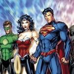 Kvíz: Felismeri a szuperhősöket az eredeti nevük alapján?