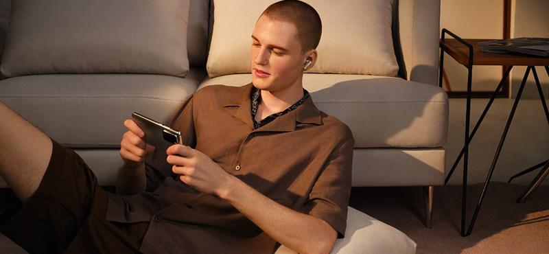A mobilunk mindenben segíthet, csak jól kell appot választani - tippek