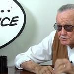 Stan Lee halála: a videojátékosok is gyászolják a legnagyobb képregényfigurák atyját