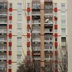 Figyeljen, a szerencsét próbálók felhajtják az árakat a lakáspiacon