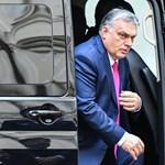Nagy engedményt tesz Orbánnak az EU új költségvetési tervezete