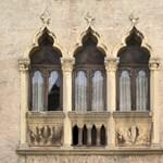Itália rejtett kincse: Vicenza - Nagyítás fotógaléria